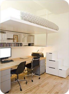 quarto-de-hospedes-e-office