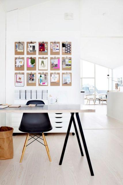 quarto-escritorio-decoracao-escandinava