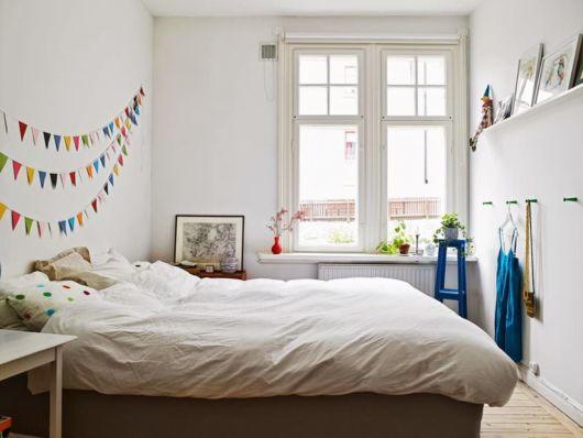 quarto-na-decoracao-escandinava