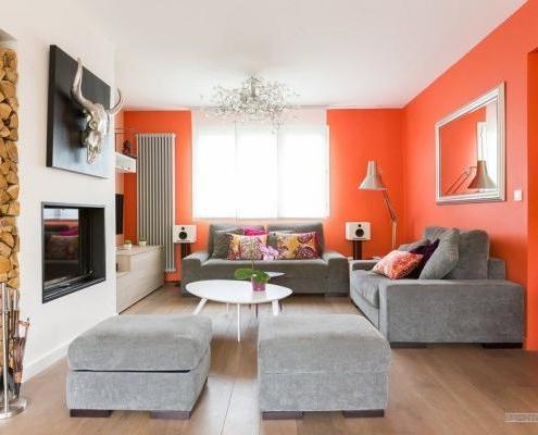 sala-clean-colorida-ideias