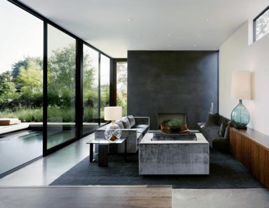 sala-clean-e-moderna