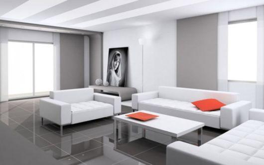 sala-clean-moderna-branco