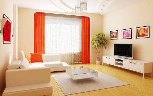 sala-clean-moderna-colorida-ideias