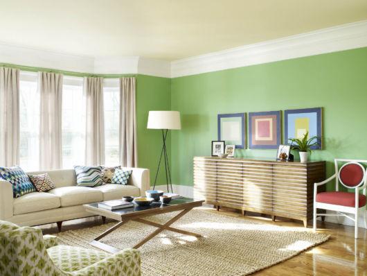 sala-clean-moderna-colorida