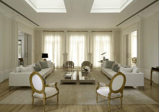 sala-clean-moderna-grande-ideias