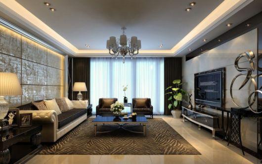 sala-clean-moderna-grande-luxo