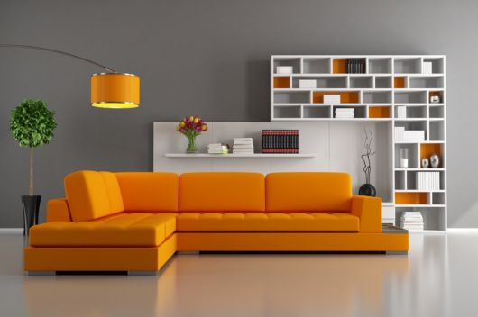 sala-colorida-moderna
