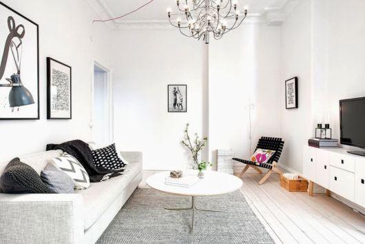sala-de-estar-decoracao-escandinava