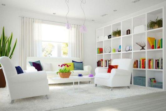 sala-moderna-branca