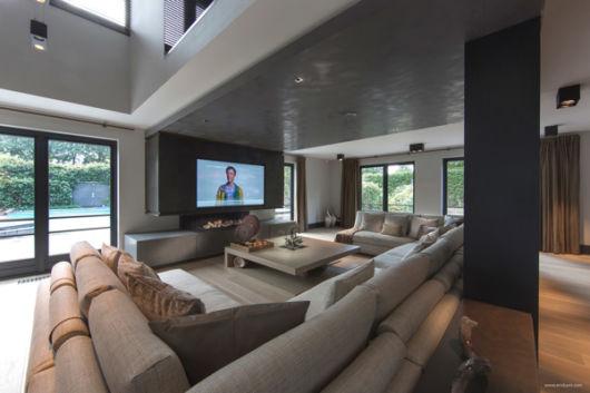 sala-moderna-clean-grande