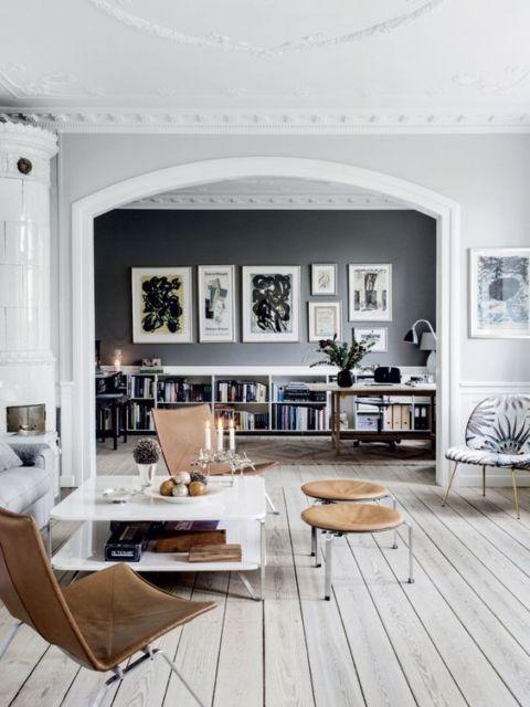 sala-moderna-escandinava