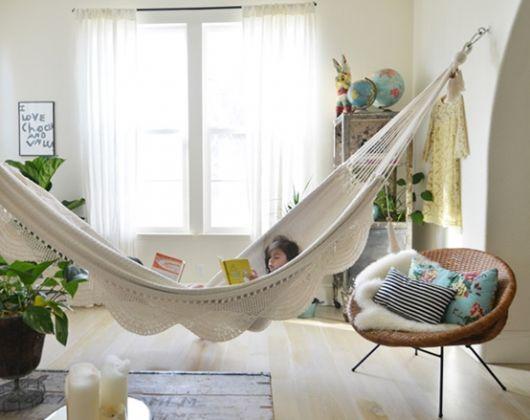 sala-sem-sofa-com-rede-ideias