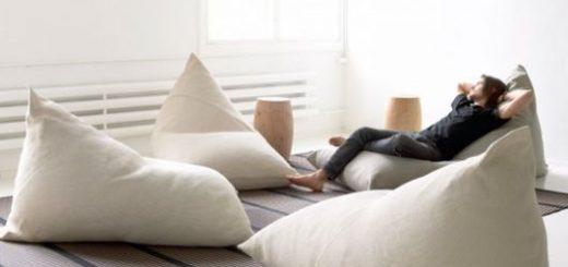 sala-sem-sofa-destaque