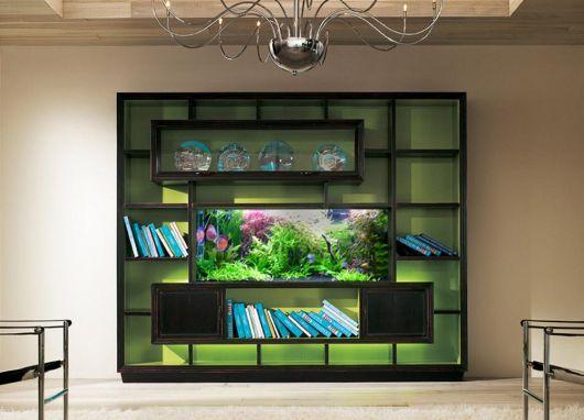 tv-com-aquario