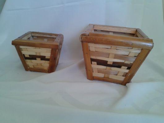 vaso-de-bambu-customizado