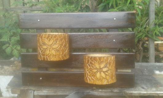vaso-de-bambu-trabalhado