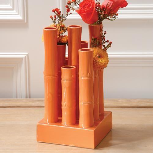 vasos-de-bambu-2