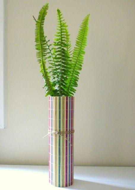 vasos-de-bambu-3