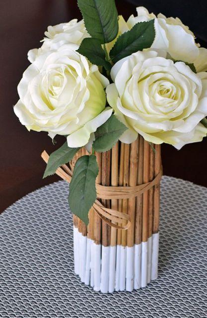 vasos-de-bambu-4