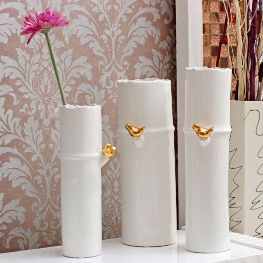 vasos-de-bambu-5