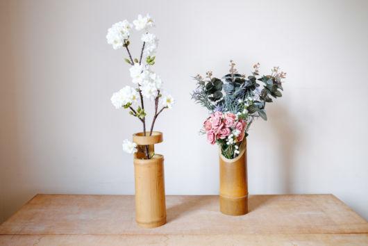vasos-de-bambu-destaque
