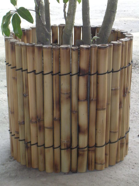vasos-de-bambu-grande