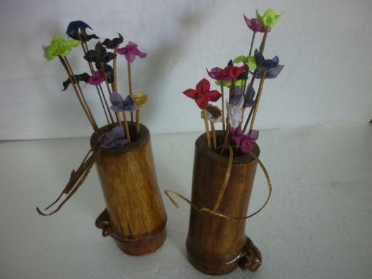 vasos-de-bambu-passo-a-passo