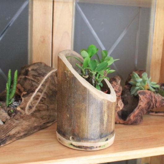 vasos-de-bambu-pequeno