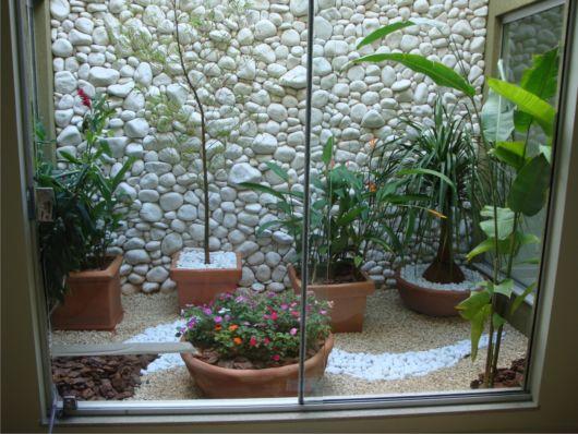 vasos-para-jardim-interno-ceramica-tipos