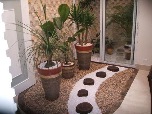 vasos-para-jardim-interno-ceramica