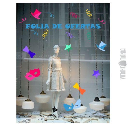 vitrine-de-carnaval-adesivo
