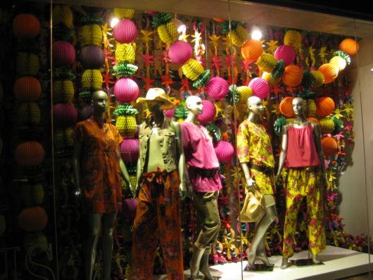 vitrine-de-carnaval-criativa-como-fazer