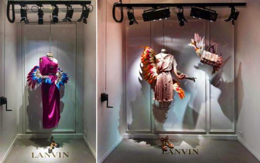 vitrine-de-carnaval-diferente-e-criativa