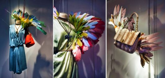vitrine-de-carnaval-luxo-e-chique