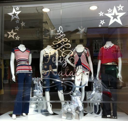 vitrine-de-natal-adesivo