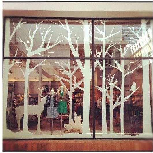 vitrine-de-natal-adesivos