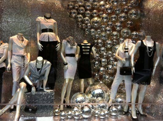 vitrine-de-natal-chique-e-luxo