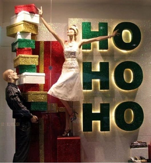 vitrine-de-natal-criativa-e-moderna