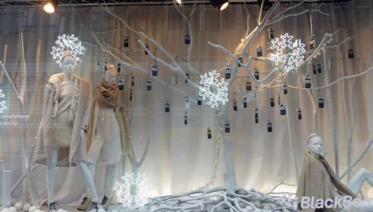 vitrine-de-natal-diferente-e-criativa