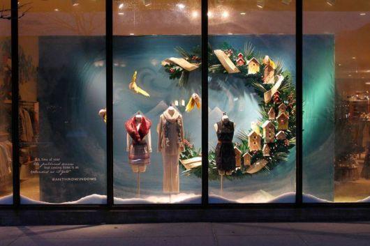 vitrine-de-natal-luxo-ideias