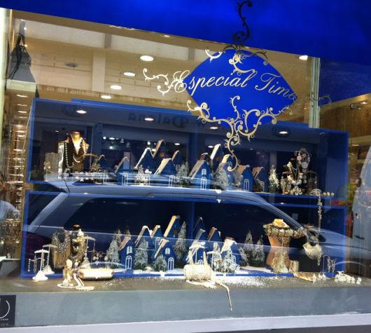 vitrine-de-natal-luxuoso
