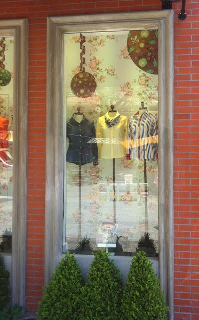 vitrine-de-natal-simples