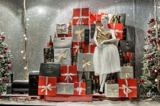 vitrine-natalina-ideias