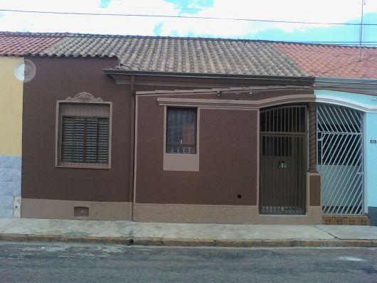 casa-marrom-terrea-simples