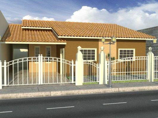 casa-marrom-terrea