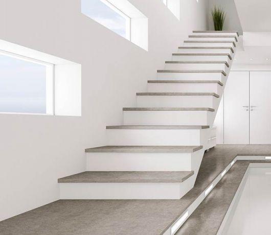 dekton-cosentino-em-escada