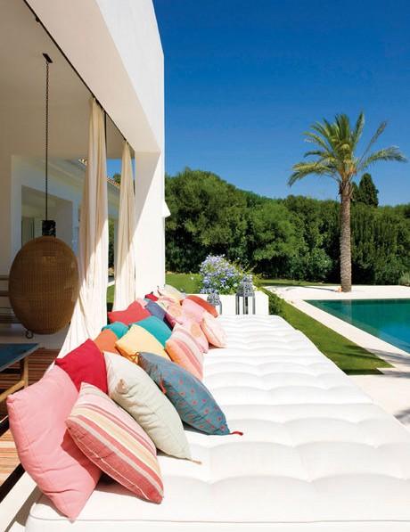 almofadas-piscina