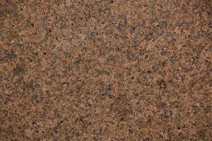 banheiro-marrom-granito-marrom