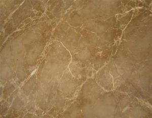 banheiro marrom mármore emperador light