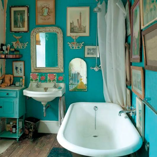 banheiro-vintage-turquesa